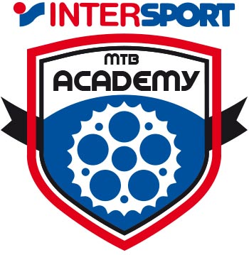 Intersport Mountain bike Academy