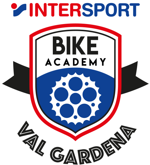 Intersport Bike Academy Val Gardena