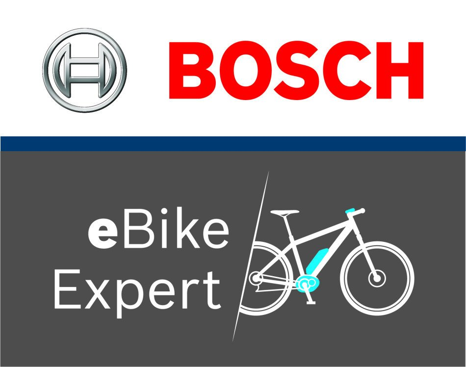 Bosch ebike Experts Val Gardena