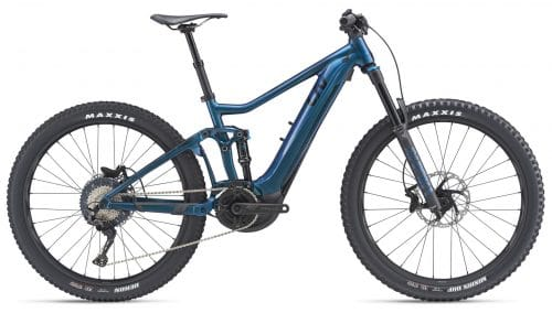 Giant Intrigue E+ 1 Pro 2019