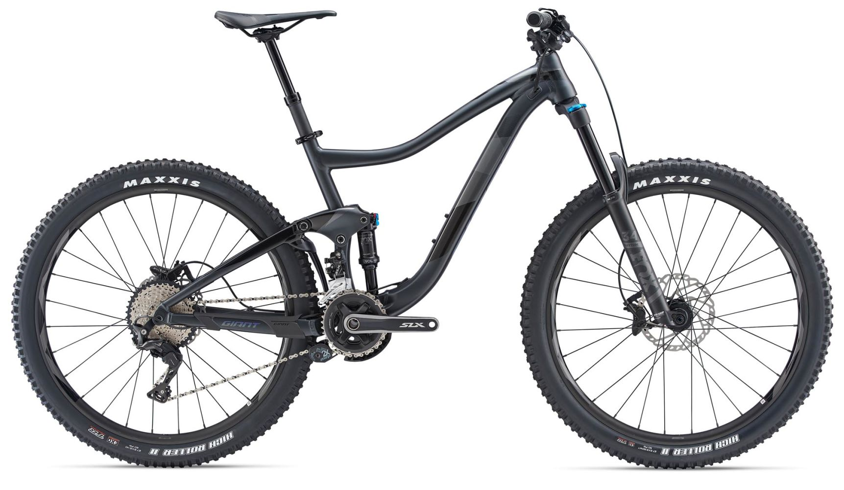 Giant Trance 23 GE - Mountainbike Fullsuspension 2019