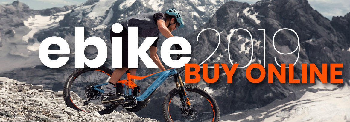bike shop, ebike shop, buy online