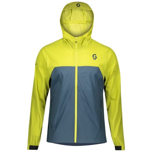jacket man trail mtn wb lemongrass nightfall