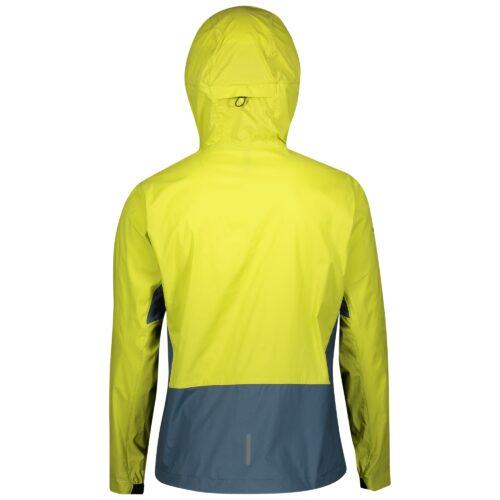 jacket man trail mtn wb lemongrass nightfall rear