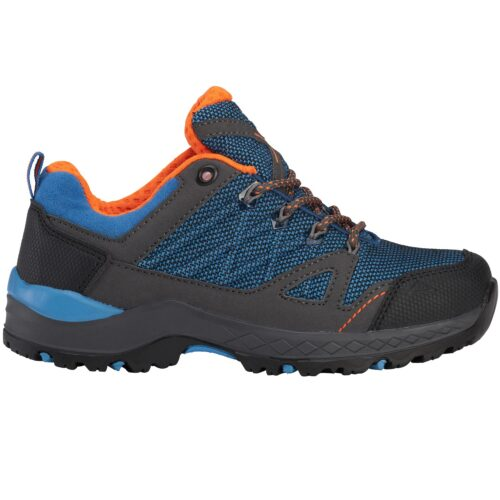McKinley Kona Boys Aquamax outdoor shoe