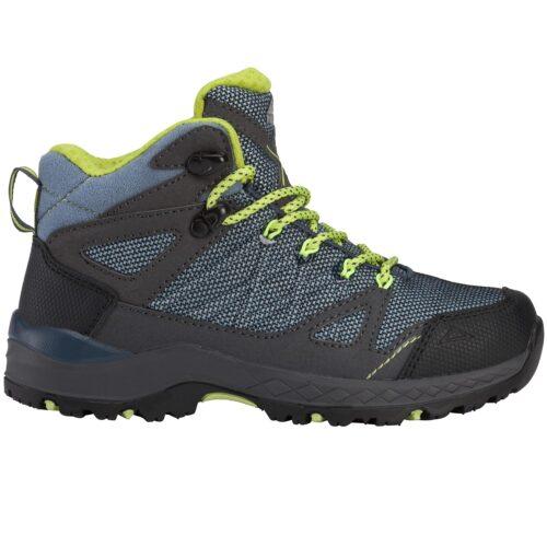 McKinley Kona Mid Boys Aquamax outdoor shoe