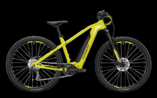 E-Bike Conway Cairon S 229 SE mod. 2020