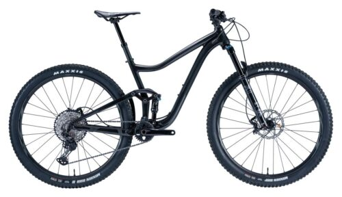 Giant Trance 29 1 GE Fullsuspension Mtb
